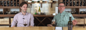 Behind Fine Wine | Saucal's Mitch Callahan and Warren Porter Discuss Online Retail Wine Buying