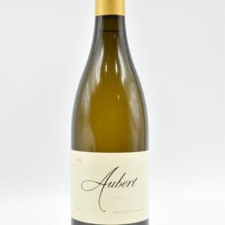 2011 Aubert Chardonnay Lauren - 750 mL